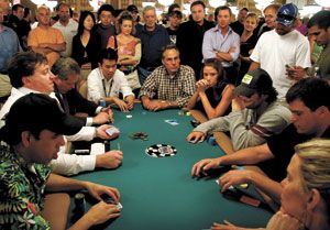 Online poker winning tips for blackjack